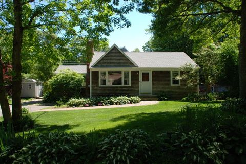 24 Tabor Rd, Forestdale, MA 02644