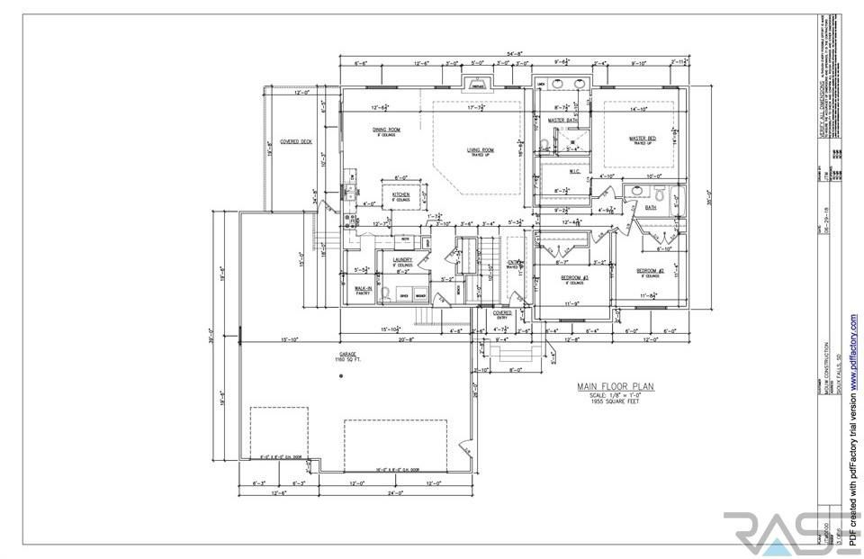 8109 S Pinewood Ave, Sioux Falls, SD 57108 - realtor.com® Zacher Homes Floor Plans on keller homes, zeman homes, johnson homes, alexander homes, schultz homes, schneider homes,