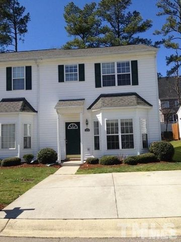 Groves at Morrisville, Morrisville, NC Apartments for Rent - realtor ...