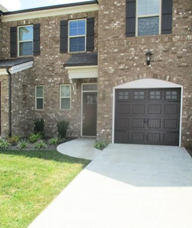 Photo of 2832 Haversack Cir, Murfreesboro, TN 37128