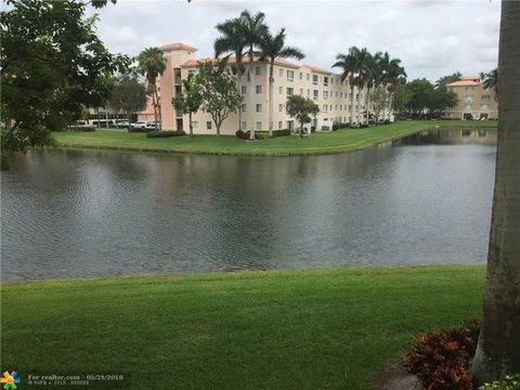 5749 Gemstone Ct Apt 203, Boynton Beach, FL 33437
