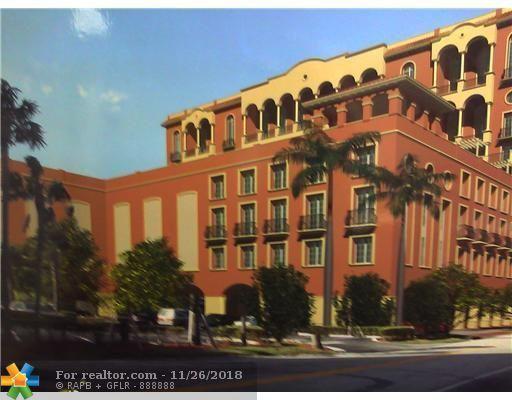 200 Hibiscus Ave Unit 902, Pompano Beach, FL 33062