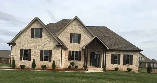 1344 ivan downs blvd bowling green ky 42104 home for sale amp real