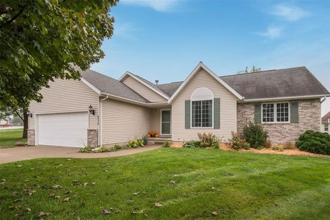 Photo of 255 5th Ave W, Walford, IA 52351
