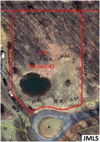 Jackson Mi Zip Code Map.Jackson Mi Land For Sale Real Estate Realtor Com