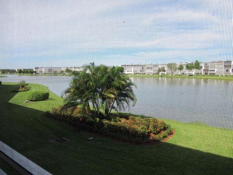 2008 Exeter A, Boca Raton, FL 33434