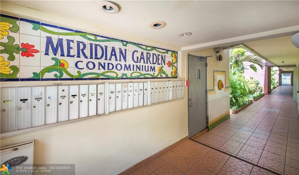 525 meridian ave apt 306 miami beach fl 33139 - Meridian Garden Apartments