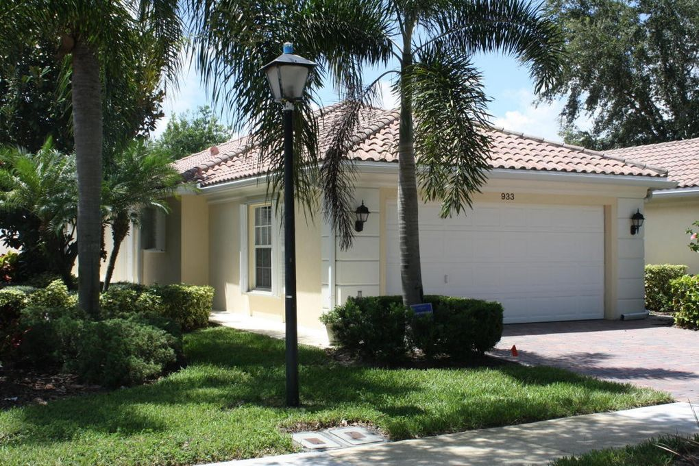 933 Magdalena Rd Palm Beach Gardens Fl 33410