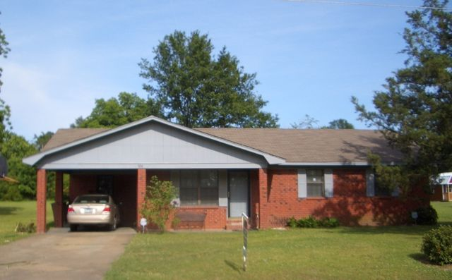 926 s front wynne ar 72396 home for sale real estate