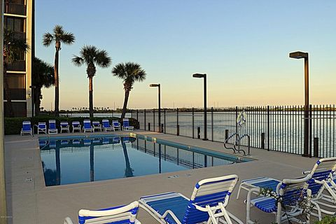 Lake County FL Real Estate & Homes for Sale realtor