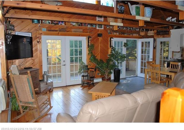28 pond view dr otisfield me 04270 home for sale