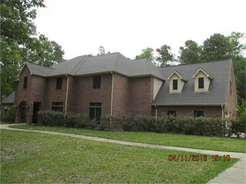 huffman tx foreclosures foreclosed homes for sale
