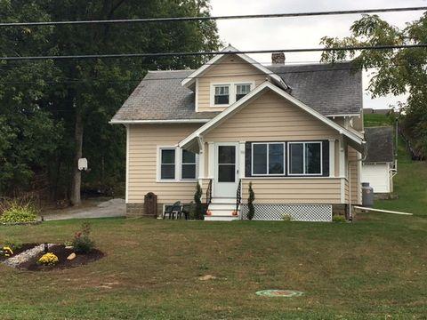 Saratoga County Ny Real Estate Amp Homes For Sale Realtor