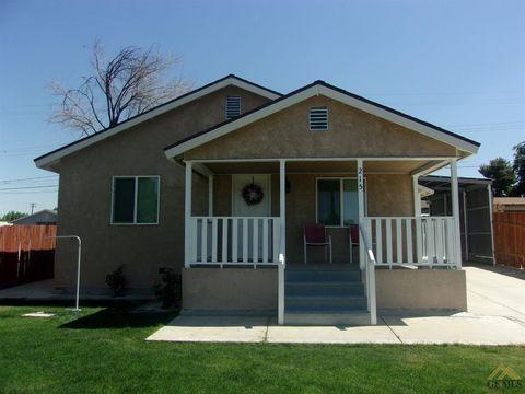 Taft, CA Real Estate - Taft Homes for Sale - realtor com®