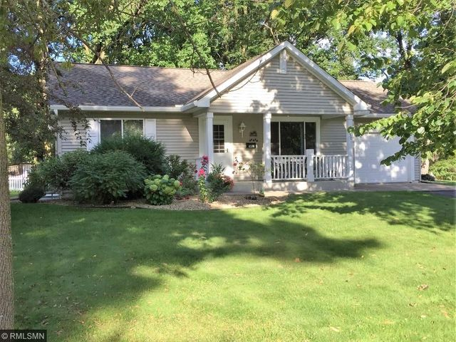 501 wood st n mora mn 55051 home for sale real