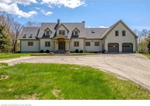 page 77 oxford county me real estate homes for sale