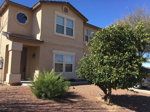 Photo of 13482 E Hampden Green Way, Vail, AZ 85641