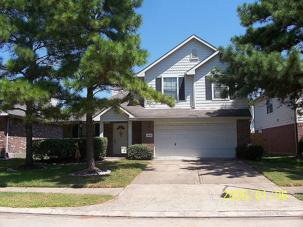Sold Homes In Fairfield Tx