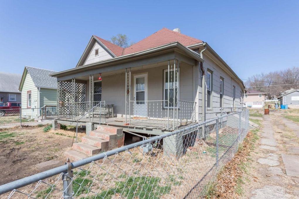 Buchanan Price Homes