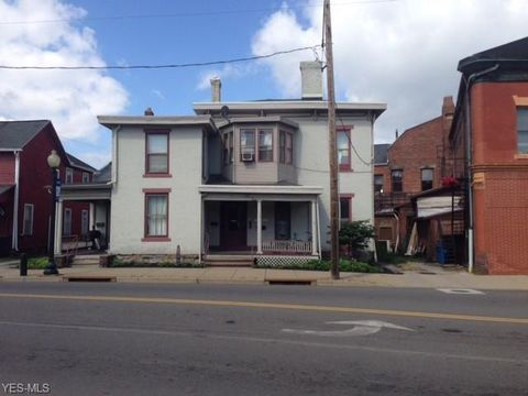 Photo of 117 S Lincoln Ave, Salem, OH 44460