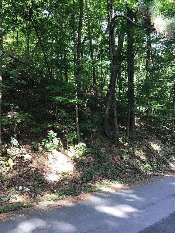 Oak Grove Dr, Acworth, GA, 30102 | realtor.com®