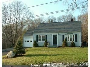 2 Homestead Ave, Derby, CT 06418