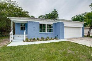 View All Pleasant Grove, Dallas, TX Homes, Housing Market