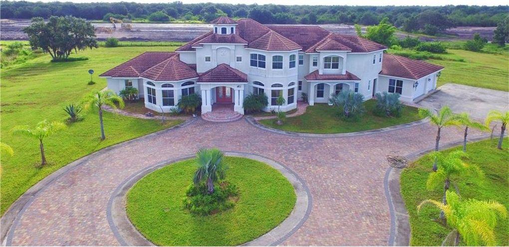 Hillsborough County Property Appraiser > Property Search