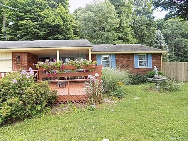 6143 Hillgrove Southern Rd, Greenville, OH 45331 - realtor.com®