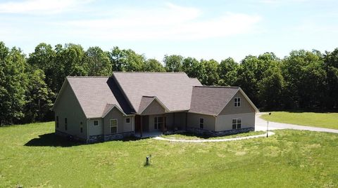Photo of 2885 Highway H, Grovespring, MO 65662