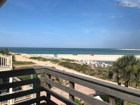 Photo of 72 Viejo St, Villano Beach, FL 32084