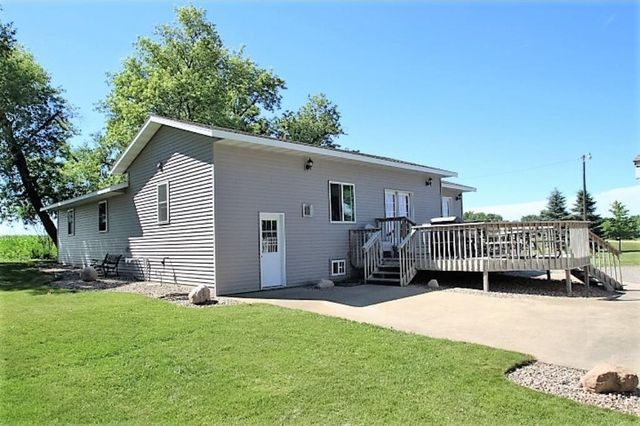 19751 county line rd paynesville mn 56362 home for sale real estate