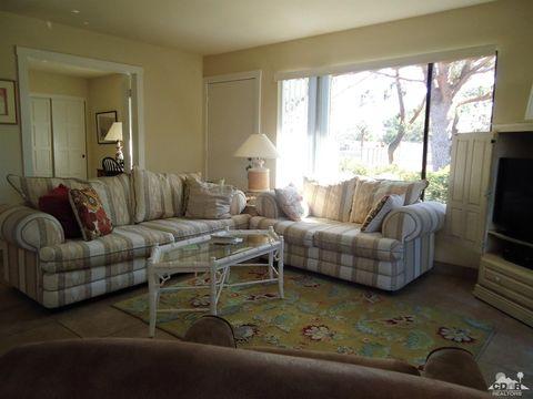 69568 Iberia Ct, Rancho Mirage, CA 92270