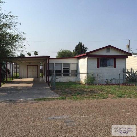 14682 Ash St Unit 44 Harlingen TX 78552