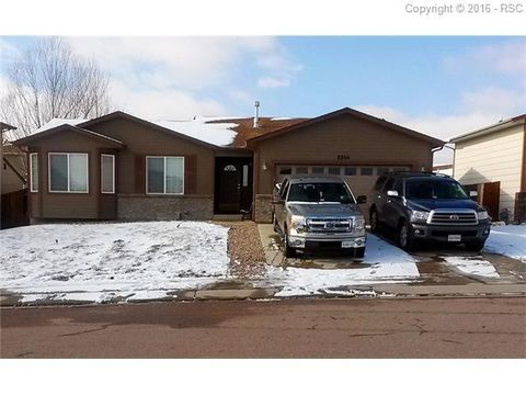 page 5 fountain valley real estate homes for sale in fountain valley colorado springs co