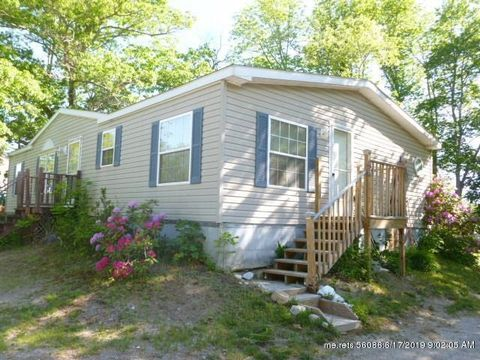 Belfast, ME Mobile & Manufactured Homes for Sale - realtor com®