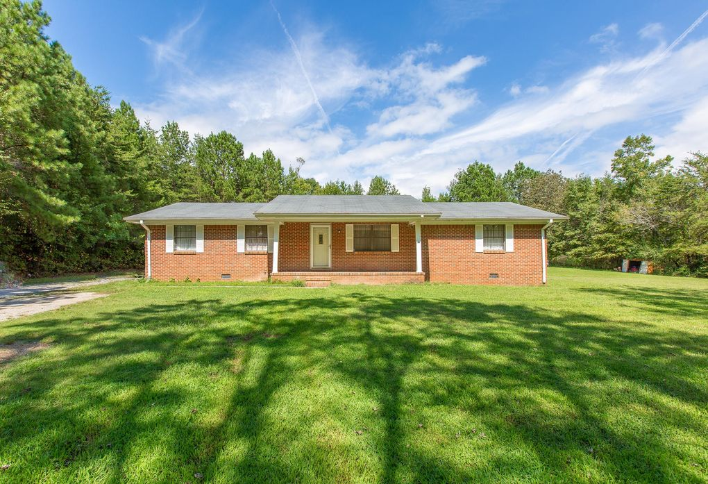 6217 Tallent Rd, McDonald, TN 37353 - realtor.com®