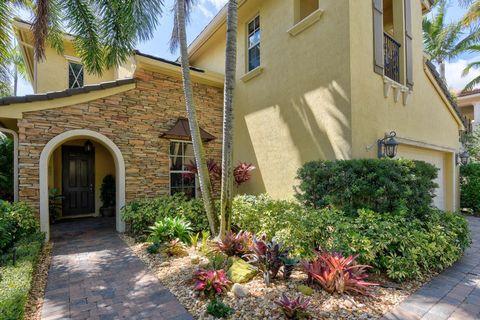 evergrene palm beach gardens. 1439 Barlow Ct, Palm Beach Gardens, FL 33410 Evergrene Gardens