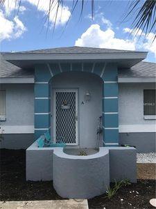 9160 Big Star Ave, Englewood, FL 34224 - realtor.com®
