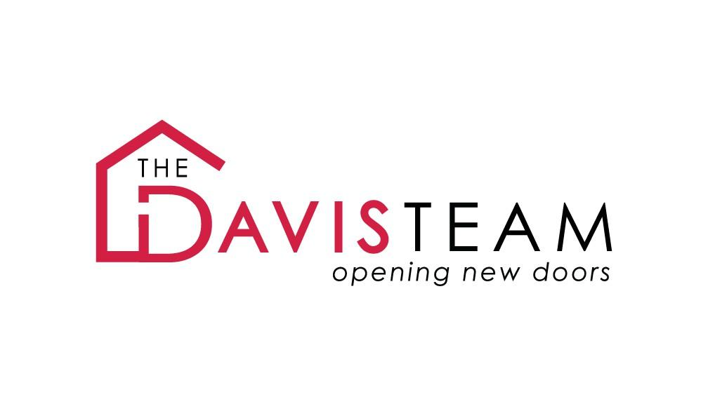 This listing is presented by The Davis Team