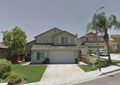 Photo of 2028 Atherton Cir, Corona, CA 92879