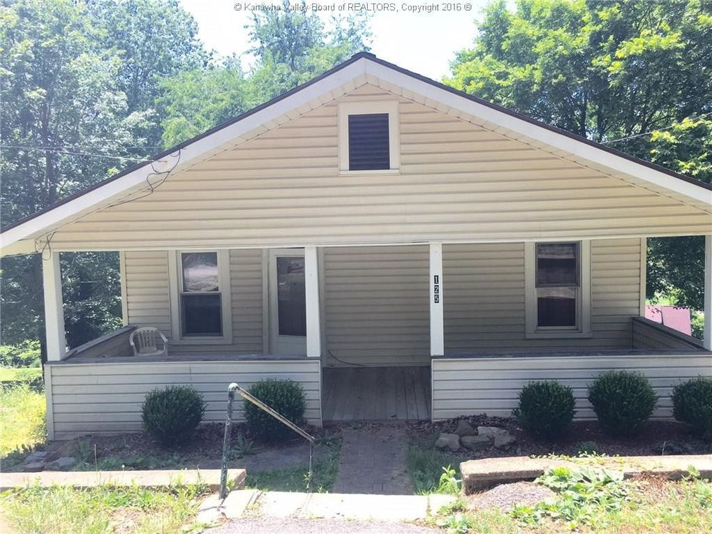Homes For Sale By Owner In Kanawha County Wv