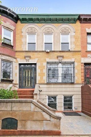5 Hampton Pl, Brooklyn, NY 11213