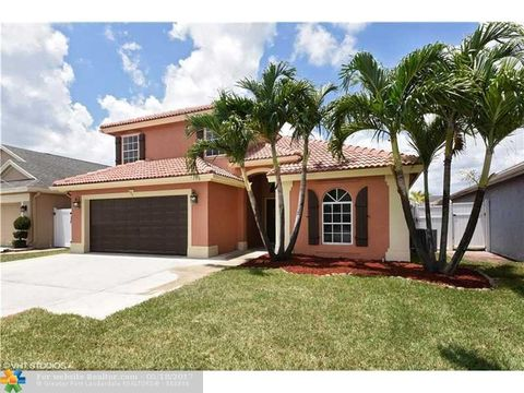 Homes For Sale In Victoria Woods West Palm Beach Fl