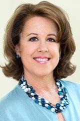 Constance                    Cervone Real Estate Agent