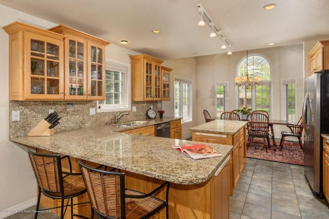 145 riverside dr basalt co 81621 home for sale and