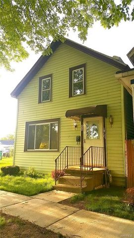 770 S Division St  Buffalo  NY 14210. Buffalo  NY 2 Bedroom Homes for Sale   realtor com