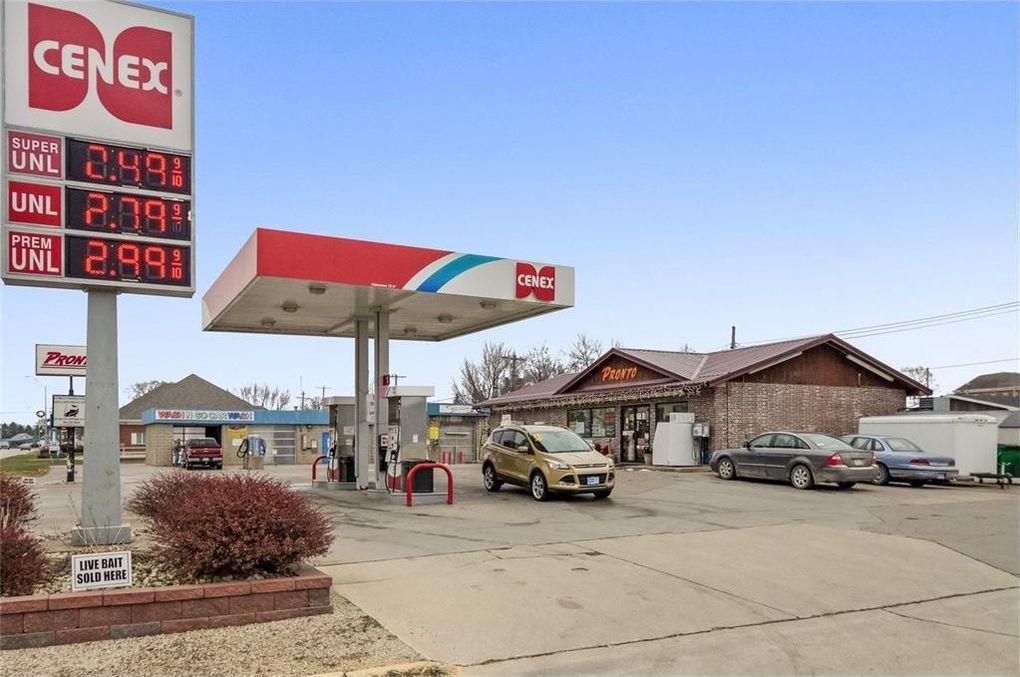 531 S Highway 52, Guttenberg, IA 52052 - realtor com®