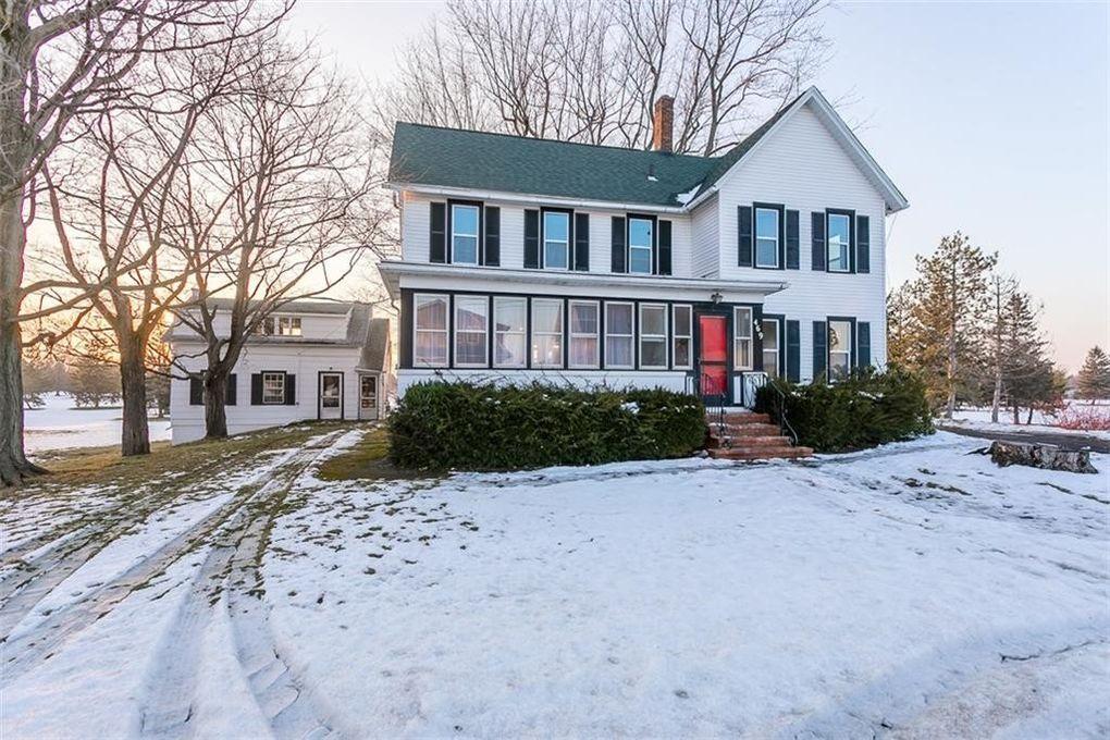 469 Salt Rd, Webster, NY 14580