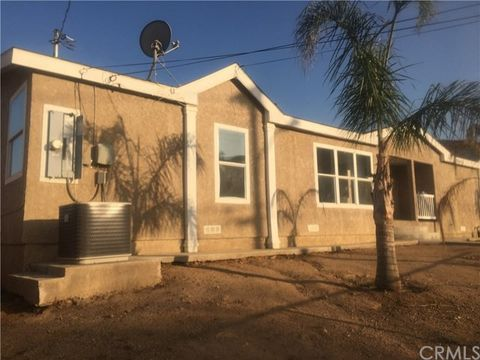 26438 Olson Ave, Homeland, CA 92548